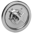 Archipelago thermostatic mixing valve trim only, to suit M1-4200 rough Product Image