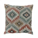 Sierra Throw Pillow Product Image
