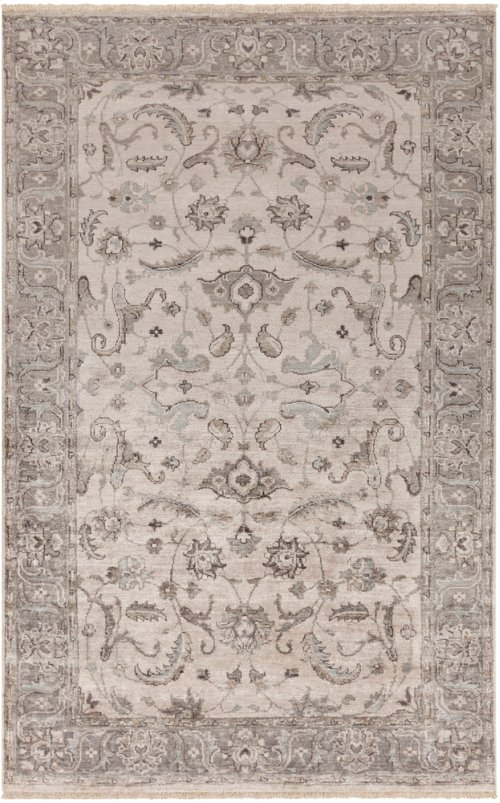 Theodora THO-3003 5' x 8'