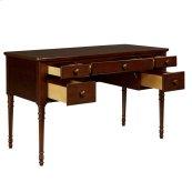 Teaberry Lane-Desk