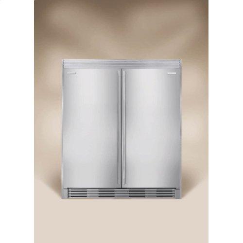 Electrolux Built-In All Freezer, Scratch & Dent