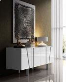 Mott Sideboard Product Image