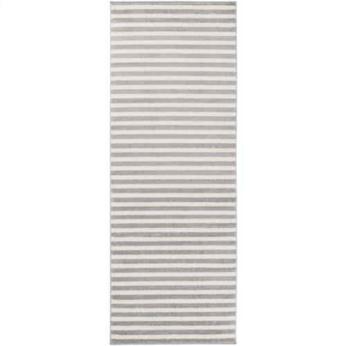 Horizon HRZ-1004 2' x 3'