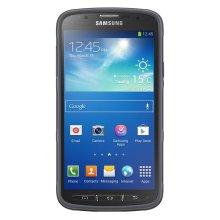 Galaxy S 4 Active Protective Cover +, Gray