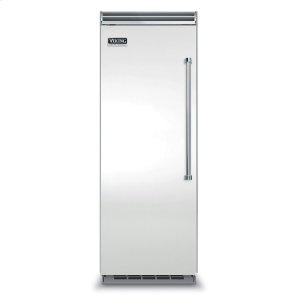 "Viking30"" All Freezer - VCFB5303 Viking 5 Series"