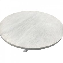 Giselle Round Dining Table