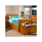 Taylor Bed/Bunk Product Image