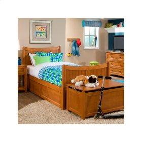Taylor Bed/Bunk