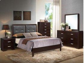 Elijah Bedroom Group