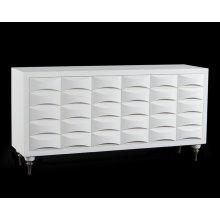 Beluga Cabinet