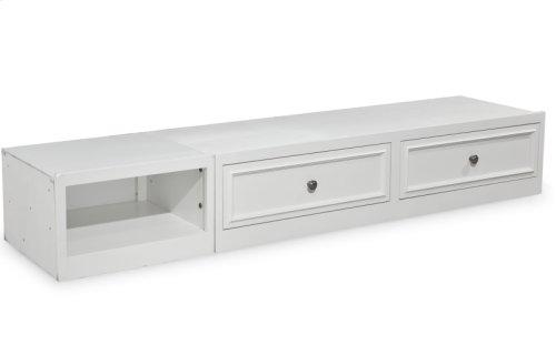 Madison Underbed Storage Drawer