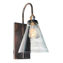 Greenwich AC10169 Wall Light