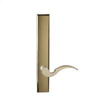Multi-Point 900-Brit - Lifetime Brass