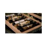 SUB-ZEROWine Storage Dessert Wine Rack