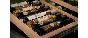 Wine Storage Dessert Wine Rack