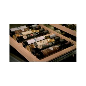 Wine Storage Dessert Wine Rack -