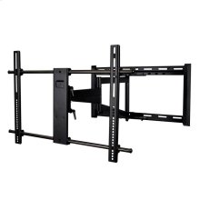 Extra Large Full Motion Mount (42 Inch - 90 Inch)