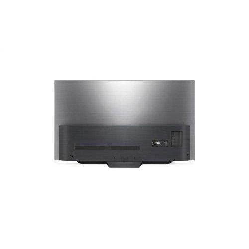 C8PUA 4K HDR Smart OLED TV w/ AI ThinQ® - 65