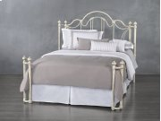 Iron Beds Product Image