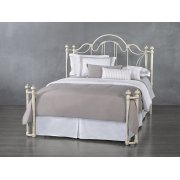 Iron Beds Product Image