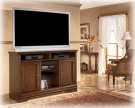 Tall Large TV Stand Product Image
