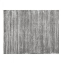 Suffield Rug - 8' x 10'