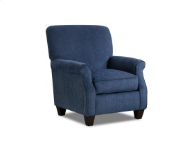 1030 - Perth Blueberry Accent Chair