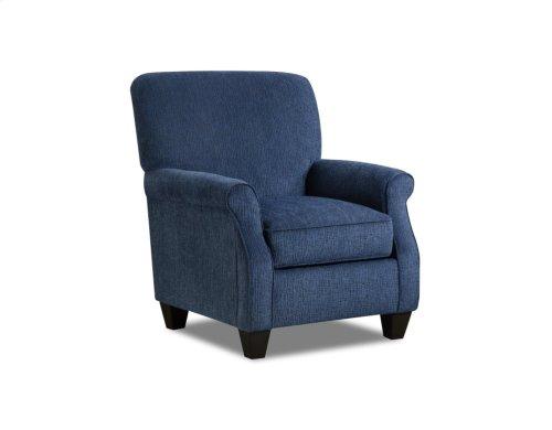1030 - Perth Cream Accent Chair
