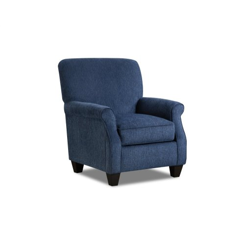 1030 - Perth Oatmeal Accent Chair