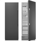 "30"" Freezer Column (Left Hinged) Product Image"