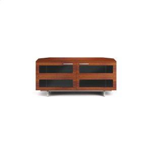 Low Corner Cabinet 8925 in Cherry -