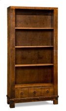 Barrelworks Bookcase Product Image