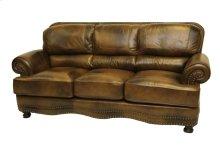 Cowboy Sofa #04234