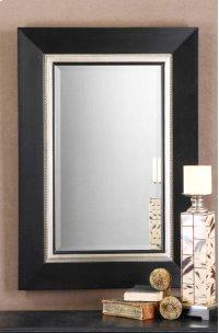 Whitmore, Vanity Product Image