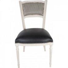 Jean-Henri Chair