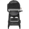 Traeger Grills Timberline Series 850 Pellet Grill