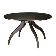 Swanson Dining Table
