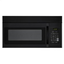 1.6-Cu.-Ft. Over-The-Range Microwave
