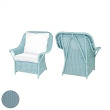 Rattan Patio Chair Cushions