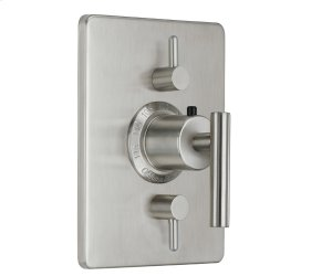 StyleTherm Trim Only With Dual Volume Control Product Image