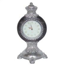 PC706-CS - Clock