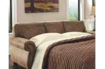 Queen Sofa Sleeper Product Image