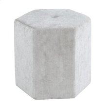 Cube - Platinum