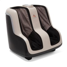 Reflex SOL Foot and Calf Massager - Human Touch - 200-SOL-001
