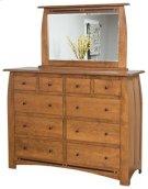 Hayworth Mirror Product Image