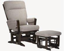 827 Chair