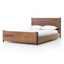 King Size Paul Bed