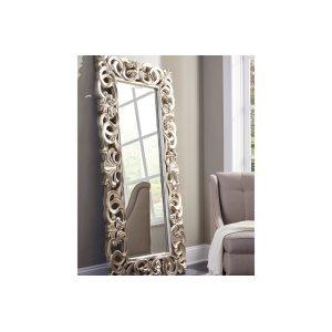 Ashley Furniture Floor Mirror