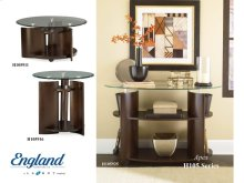 Apex Tables H105