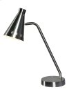 Genevieve - Table Lamp